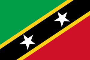 800px-Flag_of_Saint_Kitts_and_Nevis.svg