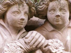 Angel Devils Heidelberg